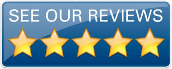 See our review icon